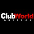 Club Euro Review on LCB