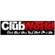 Club euro logo