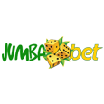 Jumba Bet Casino Review on LCB