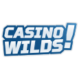 Casino wilds logo
