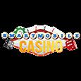 SmartMobile Casino Review on LCB