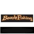 Bearlyfishing logo