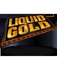 Liquid gold logo