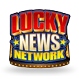 Lucky news network
