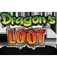 Dragon loot