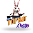 Top hat magic