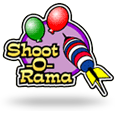 Shoot o rama
