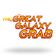 Great galaxy grab logo