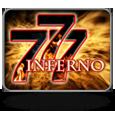 777 infernoo