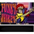 60 funky monkey copy