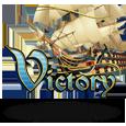 66 victory copy