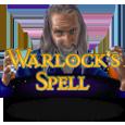 35 warlock spell copy