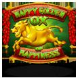 25 hapyy golden ox copy