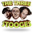 6 three stooges copy