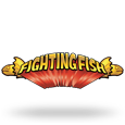 Fightingfishh logo