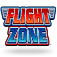 Flight zone logo