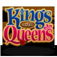 Kings kueenz logo