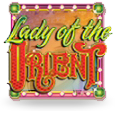 Lady orient