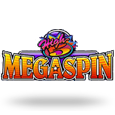 Megaspin high5