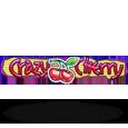 Crazy cherry