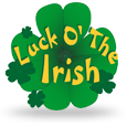 Luck i irish