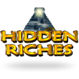 19 hidden riches copy