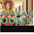 23 mayan queen copy