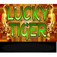 49 lucky tiger copy
