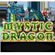 51 mystic dragon copy