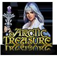 67 arctic treasure copy