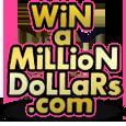 Win a millin