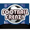 Footbal frenzy