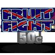 Fruit fight 50c