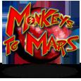 Monkeys to mars
