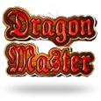 Gragon master