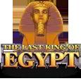 The last king egypt