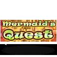 Mermaid quest