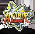 Atomic jackpot