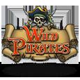 Wild pirates