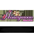 Honeymoon slots