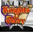 Knights of glory