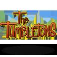 Tumbletons