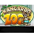 Kangoo zoo