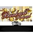 Bankroll reload1 line