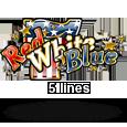Rwb 5line