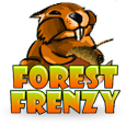 Forest frenzy