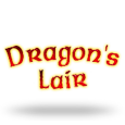 Dragons lair2