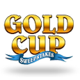 Gold cup sweepstakes