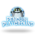 Penguin playg