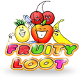 Fruity loot